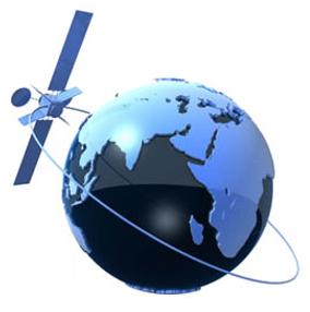 Sistema de rastreamento